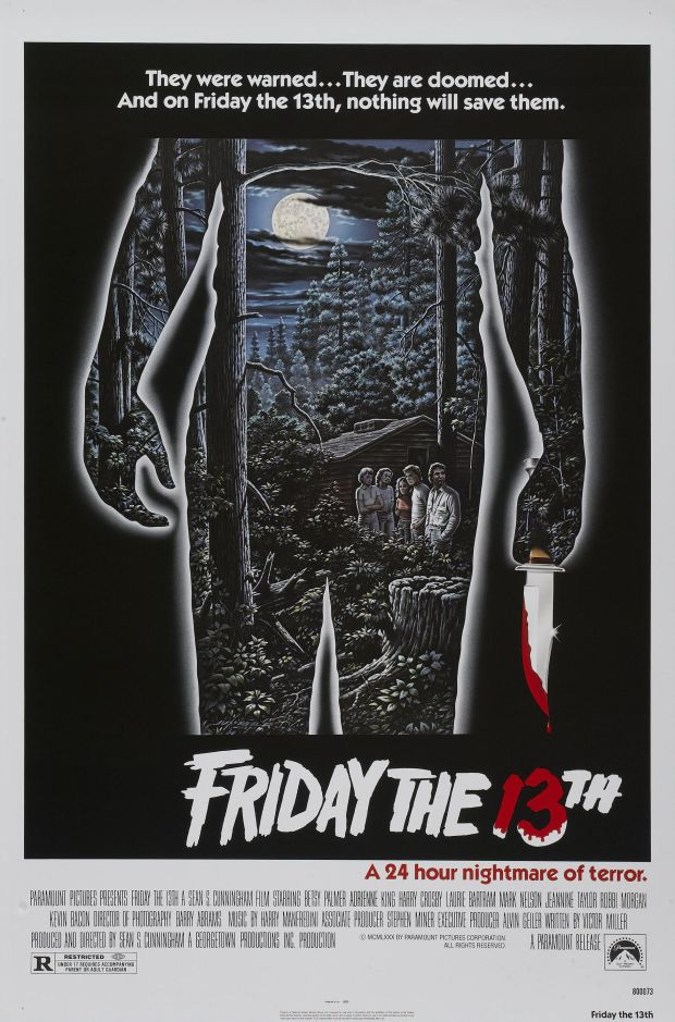 friday_the_13th1980
