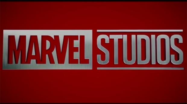 nova-logo-marvel-studios