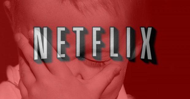 titulos-removidos-Netflix