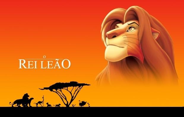 o-rei-leão-diney