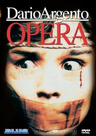 opera-241649