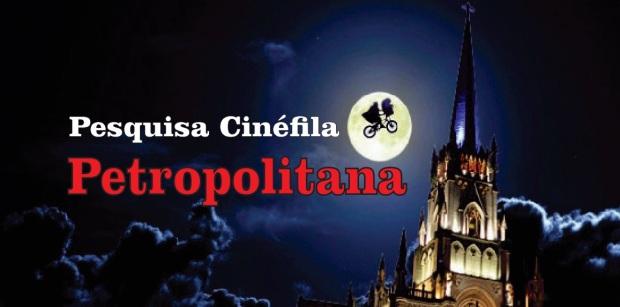 pesquisa-de-cinema-em-petropolis