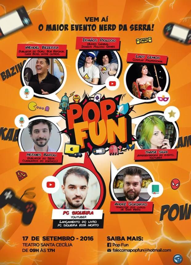pop-fun-petropolis