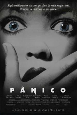 poster-a3-do-filme-pnico-1_MLB-O-206577015_7664