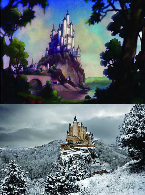 castelo-branca-de-neve