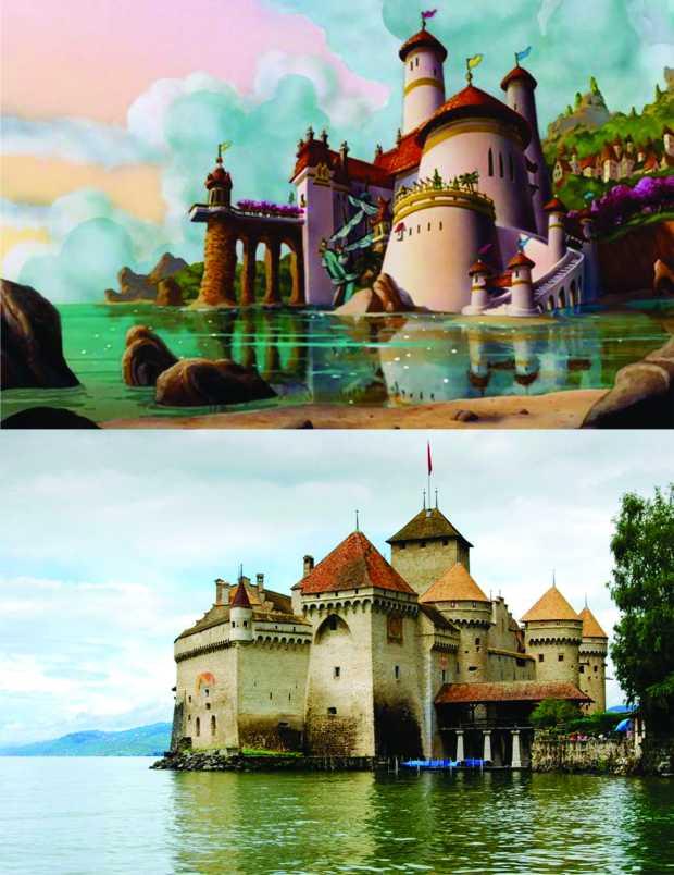 Castelo-de-chillon-castelo-do-principe-eric