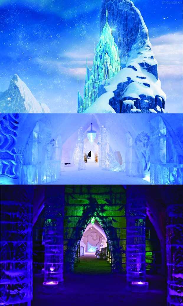 castelo-de-gelo-hotel-de-gelo-canada
