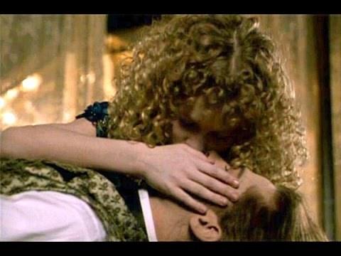 cena-de-beijo-entrevista-com-o-vampiro