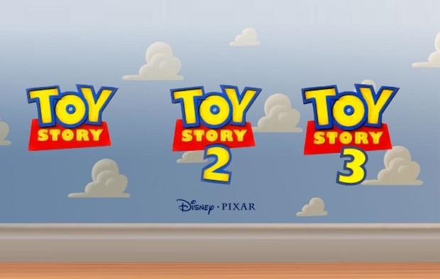 curiosidades-toy-story-1-2-3