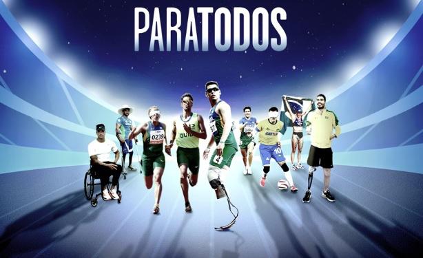 filme-paratodos-documentario