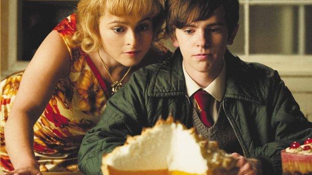 filme-toast-a-historia-de-uma-crianca-com-fome