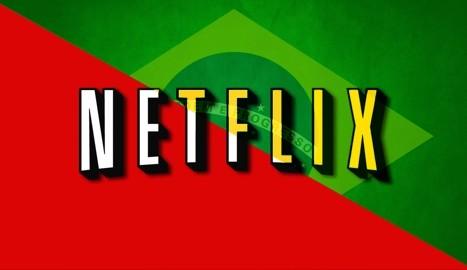 filmes-brasileiros-na-netflix