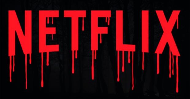 Filmes-de-Terror-na-Netflix