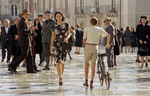 filmes-italianos-netflix-malena