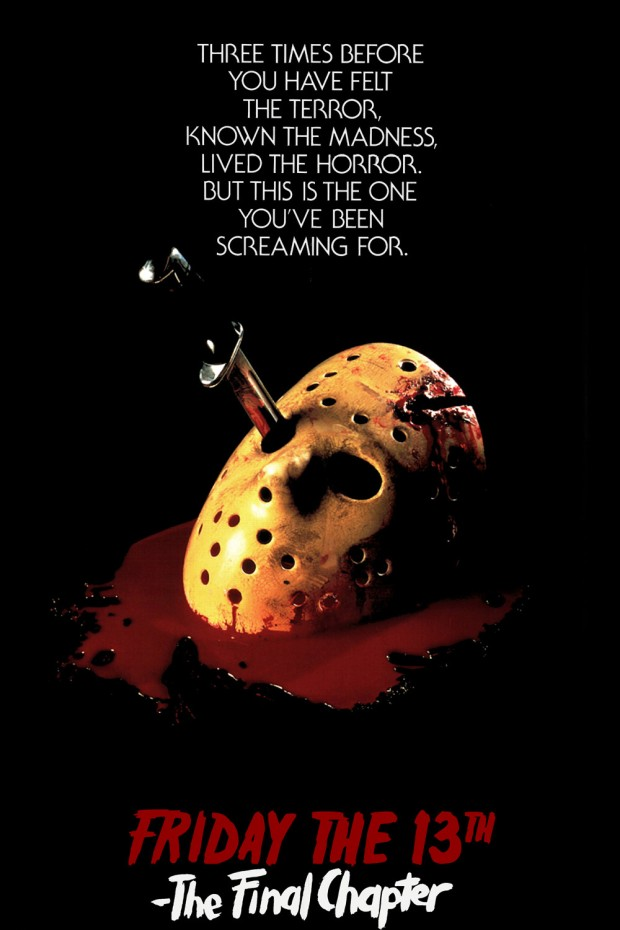 friday-the-13th-part-4-final-chapter-poster-jason-voorhies