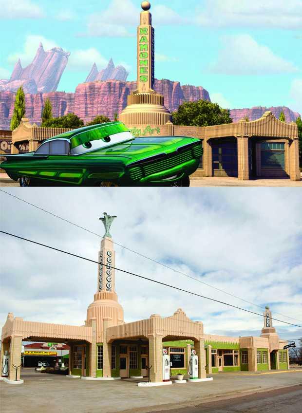 inspiracao-filme-carros-pixar