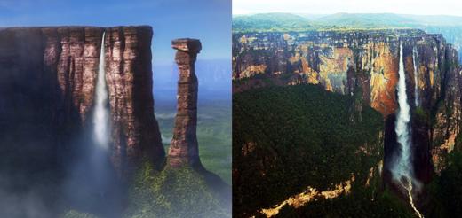 paraiso-das-cachoeiras-up-altas-aventuras