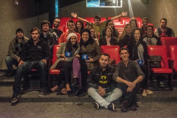 petropolis-clube-de-cinema