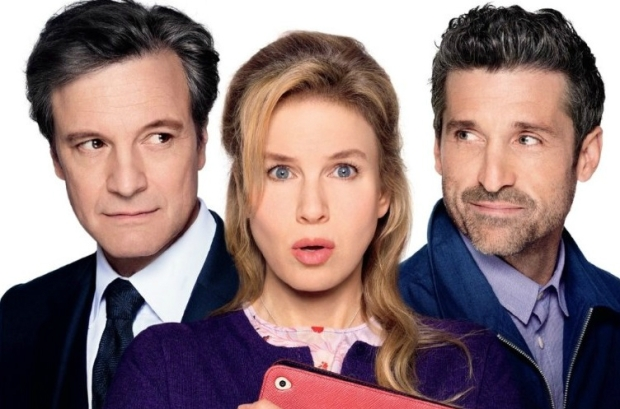 trilha-sonora-o-bebe-de-bridget-jones