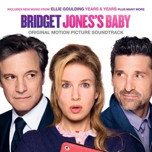 trilha-sonora-oficial-o-bebe-de-bridget-jones