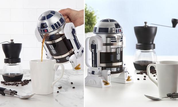 cafeteira-r2-d2