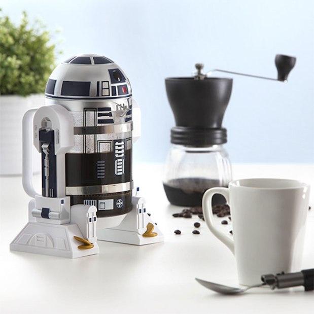 cafeteira-robo-r2-de