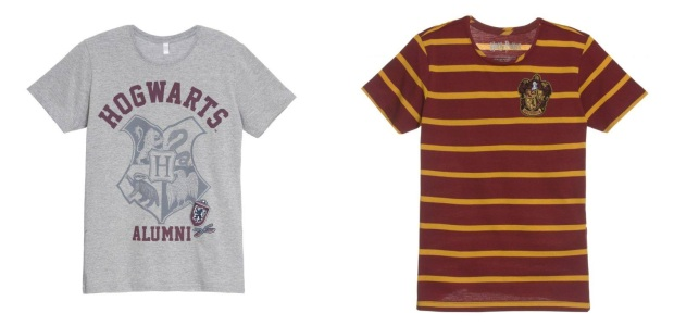 camisa-harry-potter