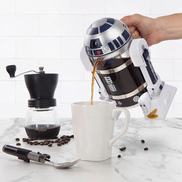 coffee-robot-star-wars-r2-d2
