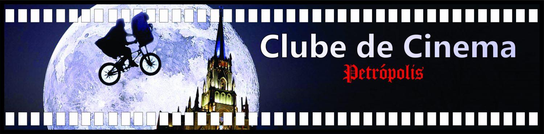 Clube de Cinema Petrópolis