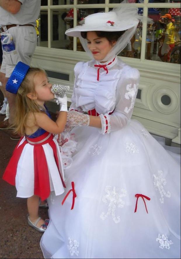 disney-mary-poppins