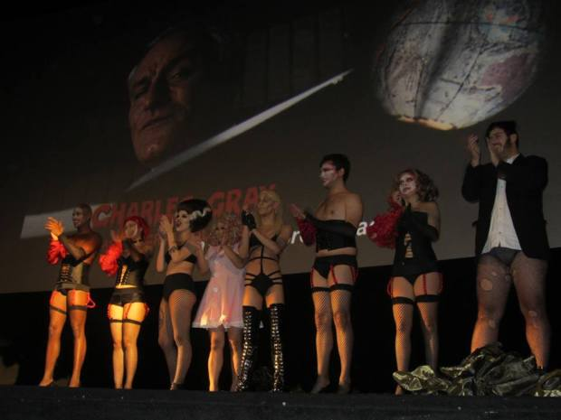 elenco-the-rocky-horror-picture-show-a-experiencia