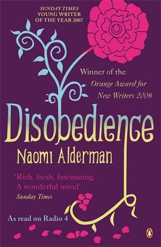 livro-disobedience