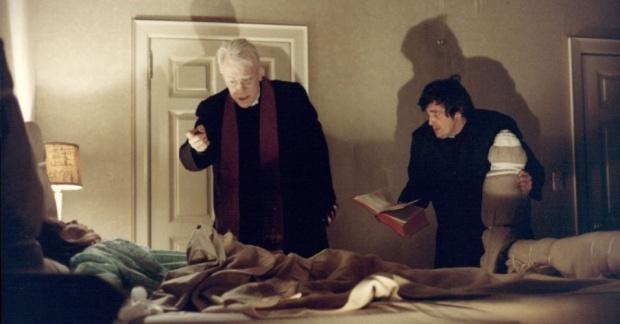 o-exorcismo-de-roland-doe-o-livro-e-o-filme-foram-baseados-no-exorcismo-de-roland-doe-pseudonimo-dado-pela-igreja-catolica-para-um-garoto-supostamente-vitima-de-possessao-nos-anos-1940-em-maryland-1