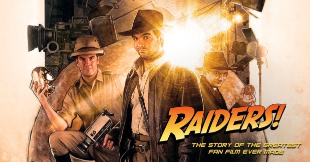 raiders-the-story-of-the-greatest-fan-film-ever-made-netflix
