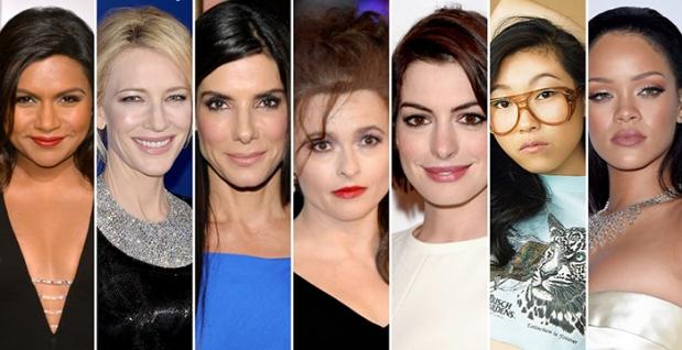 remake-feminino-onze-homens-e-um-segredo