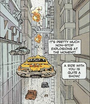 taxi-korben-dallas