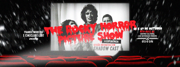 the-rocky-horror-a-experiencia-cine-odeon-2016
