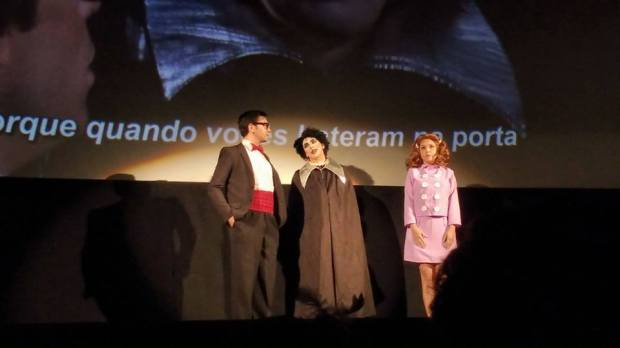 the-rocky-horror-a-experiencia-cine-odeon