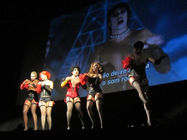 the-rocky-horror-picture-show-a-experiencia-odeon
