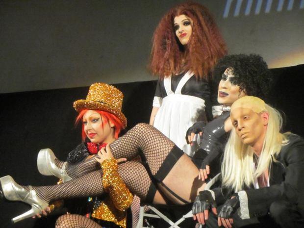 the-rocky-horror-picture-show-a-experiencia-rio-de-janeiro