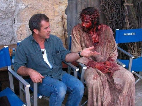 mel-gibson-the-passion-of-the-christ
