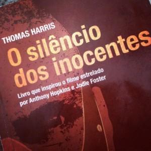 o-silencio-dos-inocentes-300x300