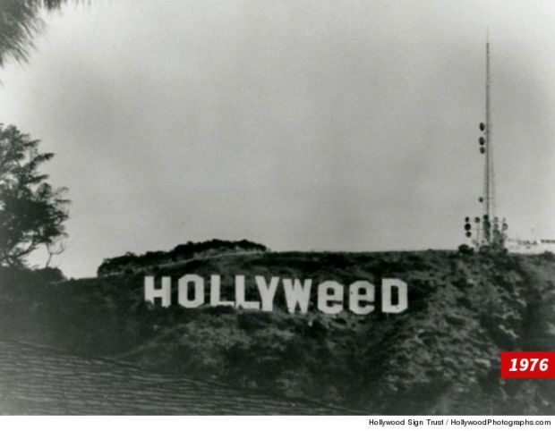 0101-hollywood-sign-hollyweed-1976-4