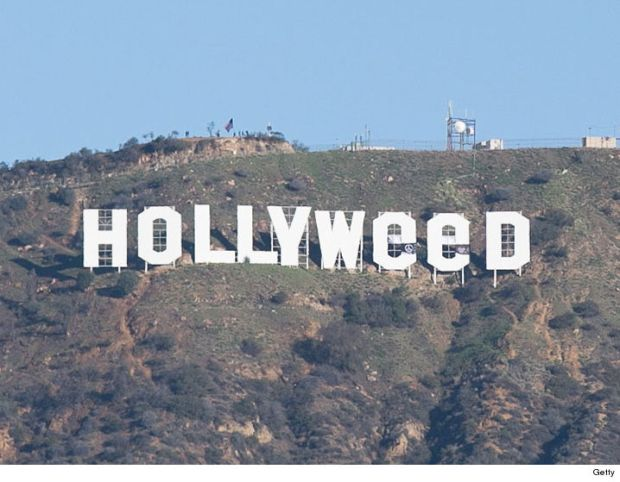 0101-hollywood-sign-hollyweed-getty-4