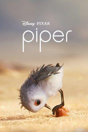 piper_t204612_w3snwir_jpg_290x478_upscale_q90