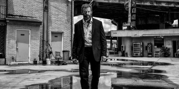 hugh-jackman-in-logan-2
