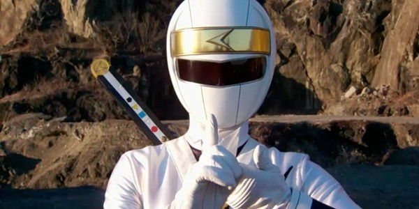 ranger-extraterrestre-branco