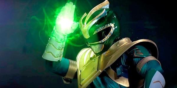 ranger-verde