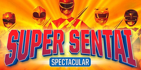 super-sentai-power-rangers