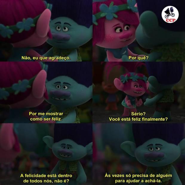 frases-trolls